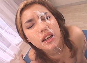 Salt lick ephedrine extraction
